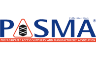 Prefabricated Access Suppliers & Manufacturers Association