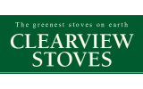 Clearview Stoves Installer Norfolk & Suffolk