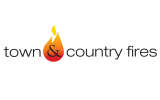 Town and Country Fires Installer Norfolk & Suffolk